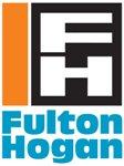 Fulton Hogan fined $38,400 after employee bridge fall