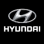 Hyundai are demonstrating that marketing is not just about money and promoting greed.