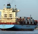 Oluf Maersk