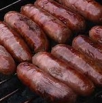 The great Northland sausage heist?