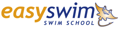 Easy Swim School