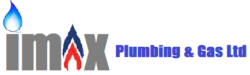 IMAX plumbing and gas