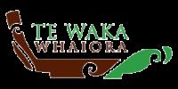 Te Waka Whaiora