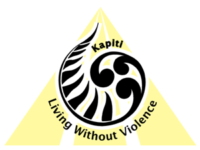kapiti Living-Without-Violence