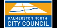 pncc_council_logo (1)