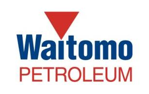 waitomo-petroleum